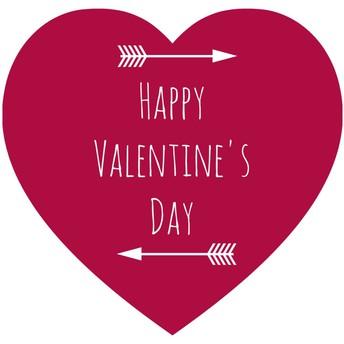 Valentine's Day Grams - Help Needed