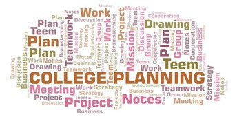 DHS College Planning Session Part 1