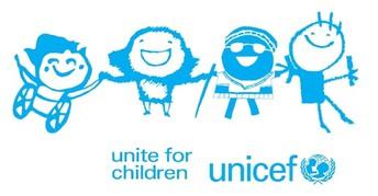 Unicef hlaupið 24.maí