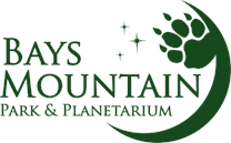 Celebrating 50 Years of Adventure at Bays Mountain Park & Planetarium