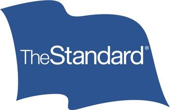 Open Enrollment for The Standard Starting Now!