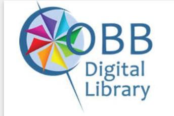 MackinVIA/Cobb Digital Library