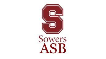 ASB Announcements