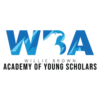 Willie Brown Academy of Young Scholars