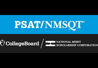 PSAT/NMSQT Information