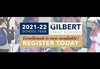 Tell your friends, relatives and neighbors ..Enrollment for this year and 2021-2022 open now. We are back in full session.         Convenient online enrollment!  In Person Tours Available.