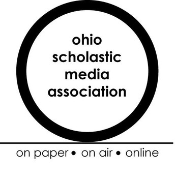 Ohio Scholastic Media Association