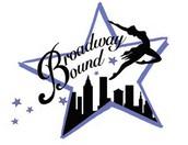 "~TICKETS ON SALE NOW~ Recital 2017 ""Broadway Bound"""