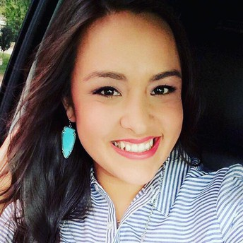 Kayla Leal