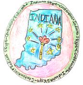 Indiana's Skype-Centennial
