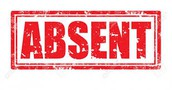 Student Absences