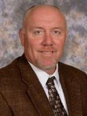 Mr. Tom Cutler