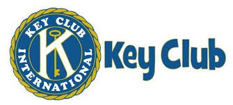 Please Join Builders Club and Key Club at Columbia Central!