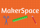 Makerspace in the Creative Commons!