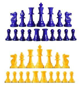Franklin Chess