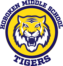 Hoboken Middle School