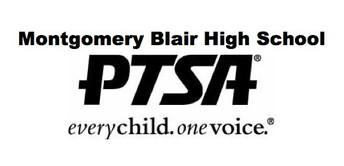 Montgomery Blair PTSA...