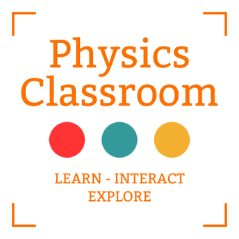 Online Physics Lab Simulations Available to Remote & Hybrid Students