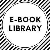 Online Professional Book Library
