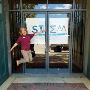 Georgia STEM/STEAM Forum