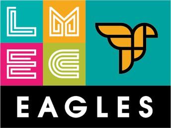 Logan Memorial Educational Campus (LMEC)