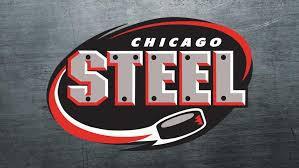 PTA Chicago Steel Night