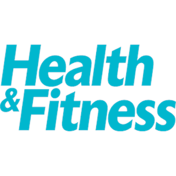 Health & Fitness Open House!