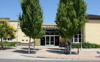 Rohnert Park-Cotati Regional Library                        Book clubs and Upcoming events