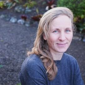 Carol Roberts profile pic