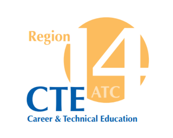 Region 14 ATC Information