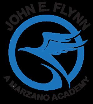 John E. Flynn a Marzano Academy