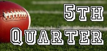 Homecoming 5th Quarter
