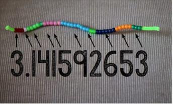 31.4 Mathtastic Pi Activities