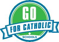 Go for Catholic Education