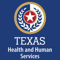 HHSC launches statewide COVID-19 mental health support line