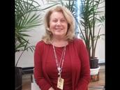 Ms. Segner