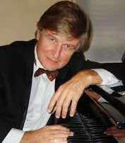 Gennady Dzubenko