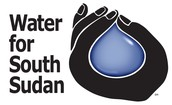 Bringing Water to the South Sudan