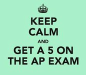 AP EXAM PRE-ADMINISTRATION SESSION