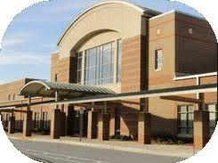 Benefield Elementary School