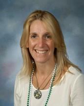 Dr. Hannah Wells - Animal Science