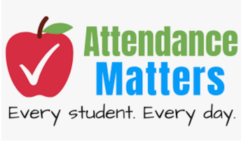 The Problem with Rewarding Perfect Attendance