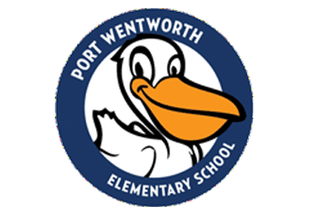 Port Wentworth Elementary