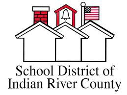 The School District of Indian River County
