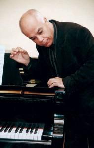 Pierre Reach