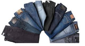Jeans during STAAR?
