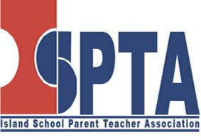 Island School PTA