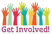 D-B EXCEL Parent Advisory Committee