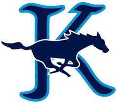 KHS Counselors