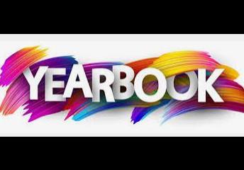 2020-2021 Yearbook Orders